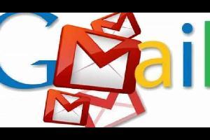 اتهم تقرير صادر عن صحيفة وول ستريت جورنال شركة جوجل بالسماح لمطوري تطبيقات الطرف الثالث بفحص وتحليل محتوى صندوق الوارد للملايين من مستخدمي خدمة البريد