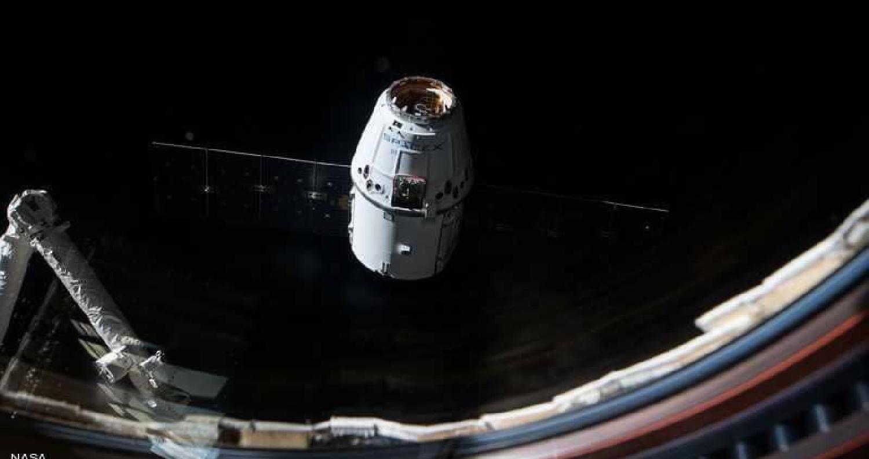 أفاد تقرير اتحادي بأن خطط إرسال أول رواد فضاء تابعين لإدارة الطيران والفضاء الأميركية (ناسا) من الولايات المتحدة إلى محطة الفضاء الدولية منذ عام 2011،
