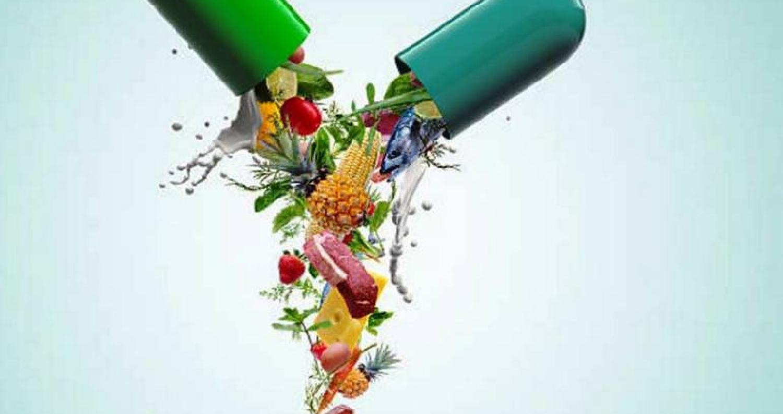 """كشفت دراسة حديثة في بريطانيا أن أغلب الآباء والأمهات لا يعرفون أن تقديم العقاقير الطبية التي تحتوي على فيتامينات """"أ"""" و""""سي"""" و""""د"""" هو أمر ضروري للأطفال"""