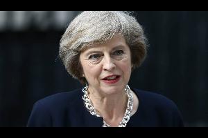 بريطانيا تنشر 440 جنديا إضافيا في أفغانستان