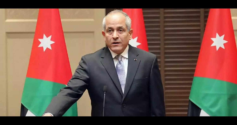 العايد: العلاقات الأردنية المصرية استراتيجة لأبعد حدود