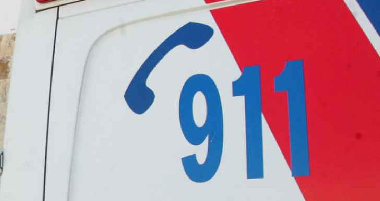 وفاة و78 إصابة بحوادث خلال 24 ساعة