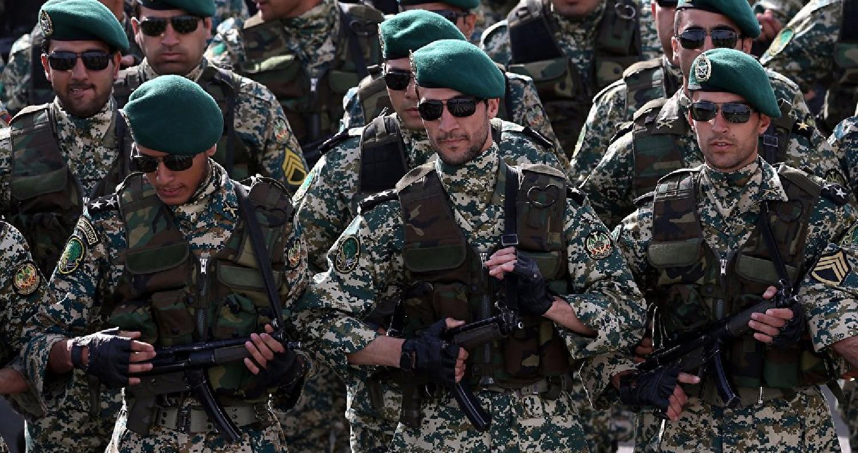 ايران مستعدة لسحب قواتها من سوريا إذا طلبت دمشق