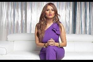 عراك بين فنانة مصرية وعائلة أمريكية في دبي