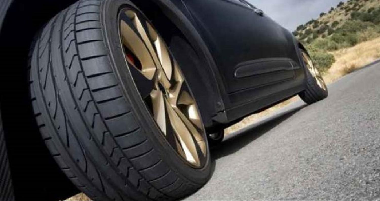 وفاة شخص اثر حادث دهس في العاصمة عمان