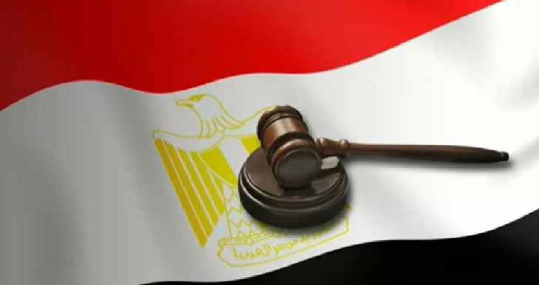 القضاء المصري يحكم  بإعدام 31 متهم