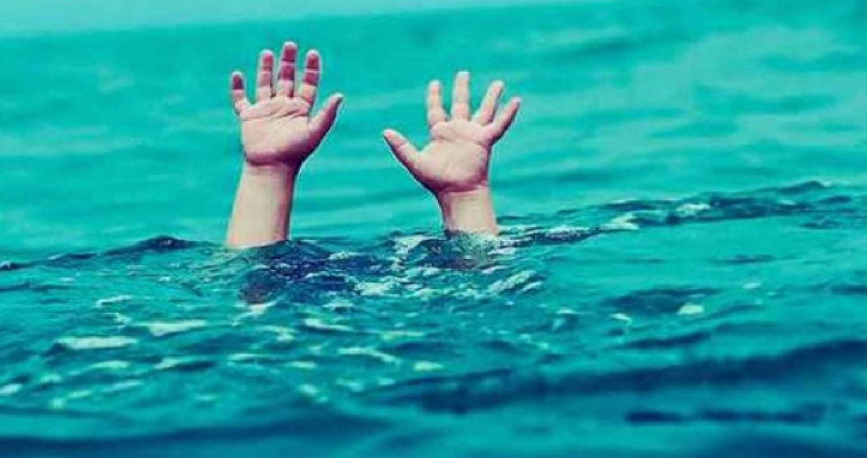 وفاة طفل وإصابة آخر اثر حادث غرق بالشونة الجنوبية