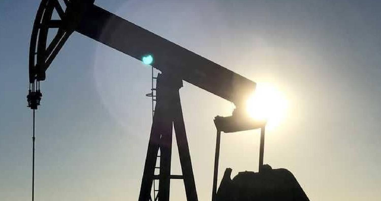 أسعار النفط تستقر بعد أسبوع من الهبوط