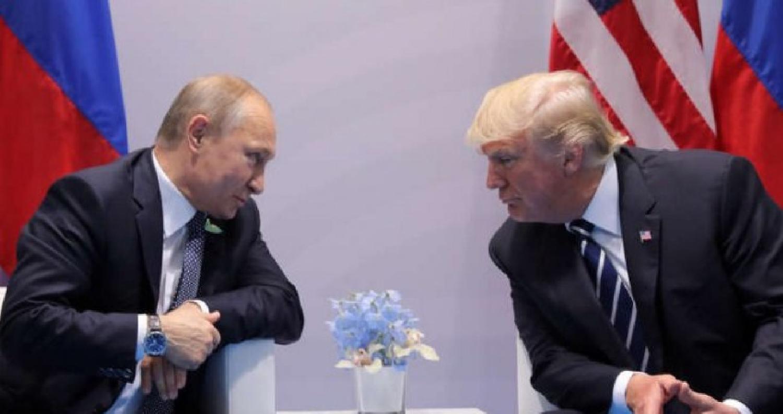 قمة ترمب و بوتين ستعقد في موعدها