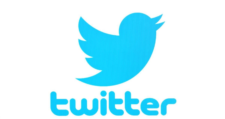 إنخفاض عدد متابعي تويتر 7 مليون
