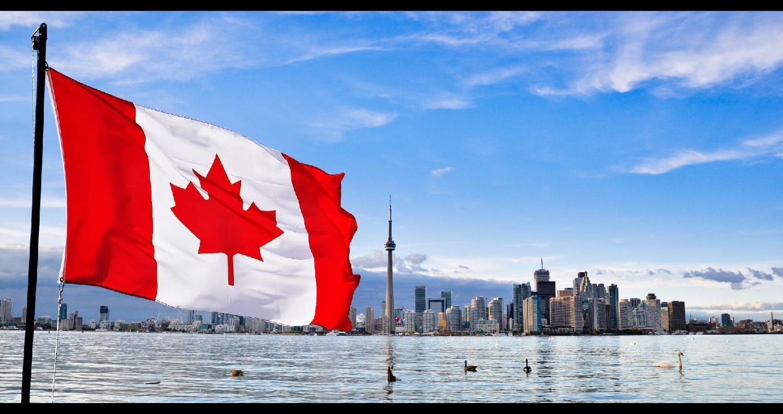 انخفاض عدد طالبي اللجوء إلى كندا