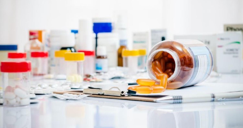 """الصيادلة: المرضى الذين تناولوا """"الأدوية المسحوبة"""" ..لا داعي للخوف"""