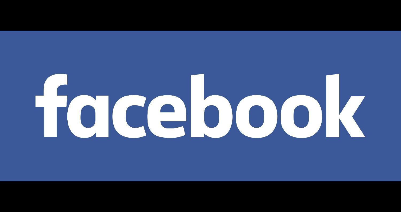 فيسبوك لن تحذف الأخبار المزيفة