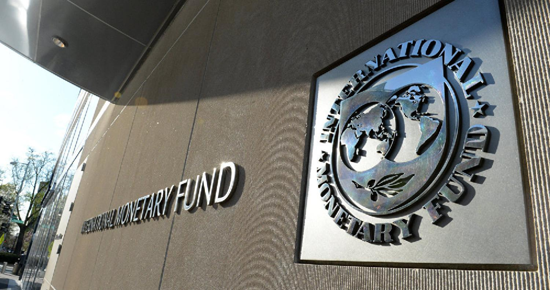 إقتصاد الظل في الأردن يشكل 17.38 من الناتج المحلي الإجمالي