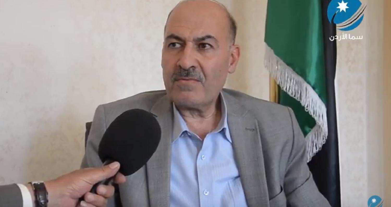 الأحزاب السياسية في الأردن ما بين مؤيد ومعارض للبيان الوزاري
