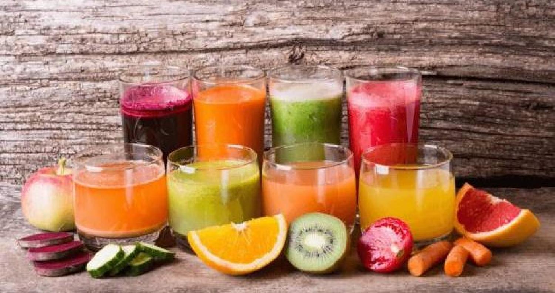 عصير تشربونه بكثرة.. يسبب السرطان