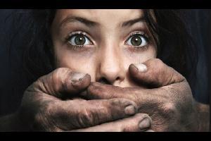 ارتفاع جرائم الاغتصاب المرتكبة من قبل العاطلين عن العمل بنسبة 425%