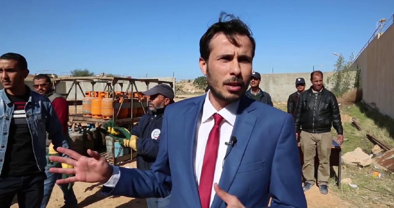 مليار دولار خسائر ليبيا جراء تهريب الوقود