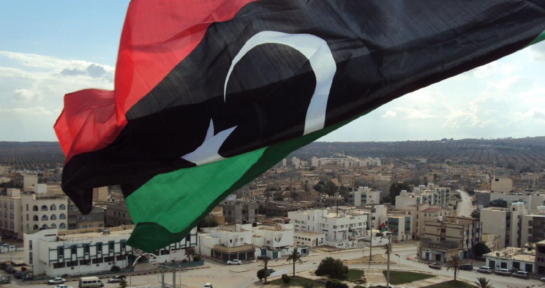 ليبيا تقدم طلبا للإنضمام إلى منظمة التكامل لدول أمريكا الوسطى