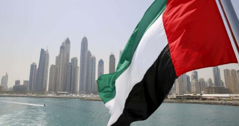 إعفاء أبناء السياح من رسوم تأشيرة الدخول في الإمارات