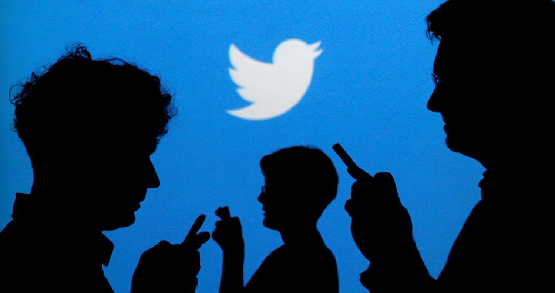 تويتر يوقف حسابات روس ساعدوا ترامب