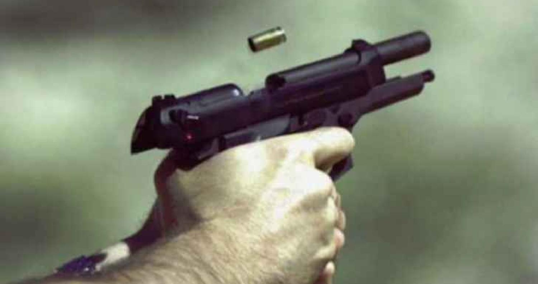 مواطن يطلق النار على زميله في عمان إثر خلاف سابق