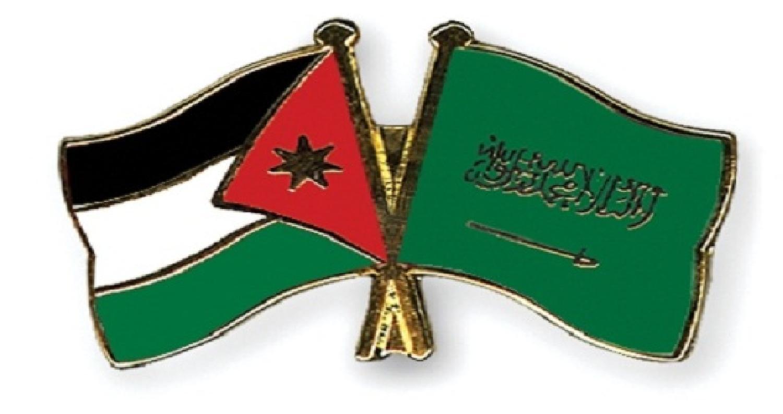 هام للأردنيين العاملين في السعودية