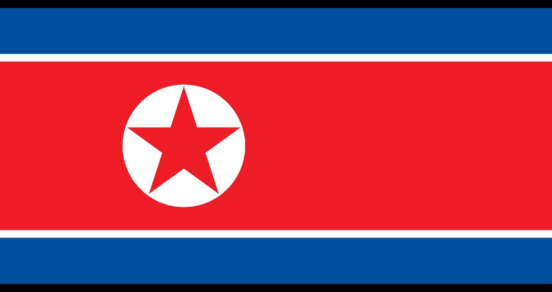 كوريا الشمالية تصدر عفوا عاما
