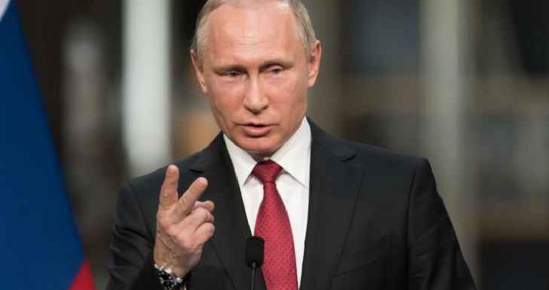 روسيا تعرضت لـ25 مليون هجوم إلكتروني خلال كأس العالم