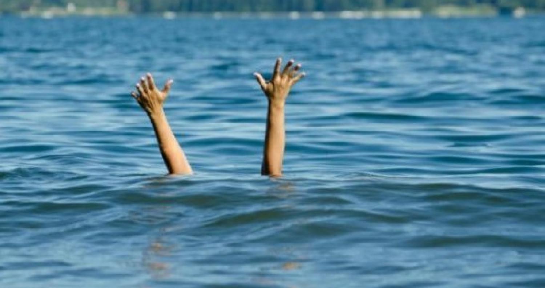 وفاة طفلين إثرغرقهما داخل بركة زراعية في منطقة الديسه
