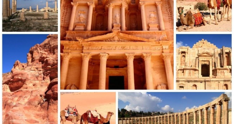 التكاليف والخدمات تفرغ المواقع السياحية والترفيهية من الأردنيين