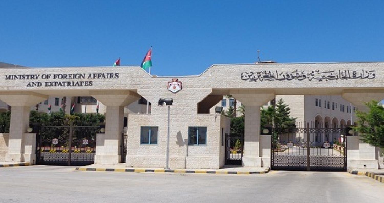 """""""الخارجية"""" تتابع أوضاع مسافرين أردنيين تعطلت طائرتهم بتركيا"""