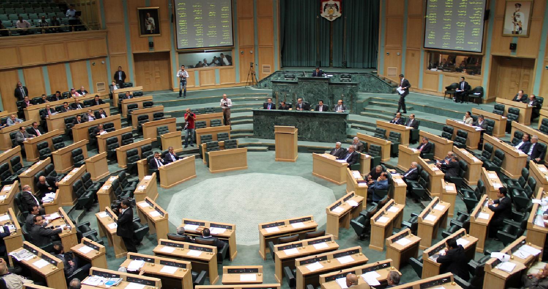 مجلس النواب يواصل مناقشة البيان الوزاري لليوم الرابع