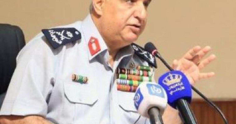 التقى مدير عام الدفاع المدني اللواء مصطفى عبد ربه البزايعة الاربعاء، ضباط ارتباط مكاتب متقاعدي الدفاع المدني العسكريين.