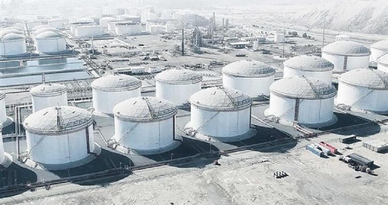 إنخفاض أسعار النفط مع زيادة المخزونات الأمريكية وإرتفاع الإنتاج