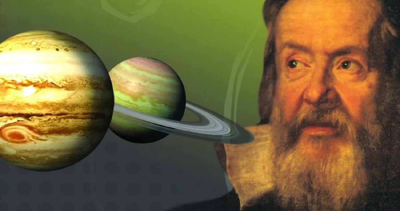 يشير مصطلح الفيزياء أو فيزيقا بالعربية إلى علم الطبيعة، وهو العلم الذي يدرس المفاهيم الأساسية من التفاح المتساقط إلى حركة الكواكب والنجوم إلى سلوك