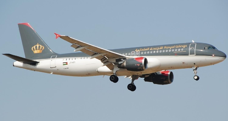 قدّم مدير عام شركة الأجنحة الملكية أسامة قنطار اعتذار الشركة لجميع المسافرين الذين كانوا على الرحلة القادمة من اسطنبول إلى عمان والذين تأخر موعد إقلا