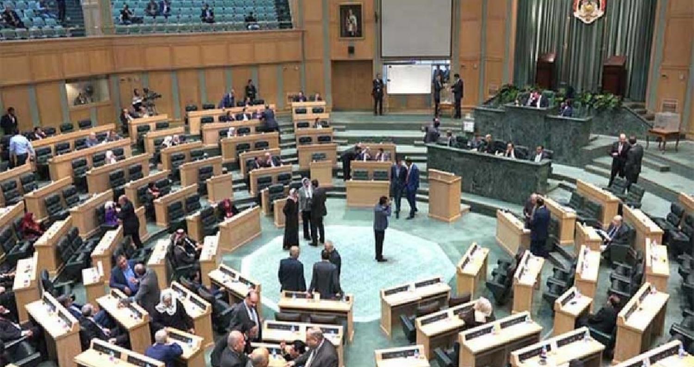 مجلس النواب يصوت على الثقة مساء الخميس