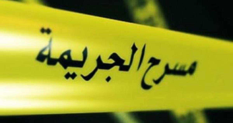 تراجع معدل ارتكاب الجريمة في المملكة خلال 2016