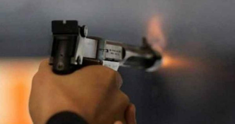 3 وفيات بمشاجرة مسلحة بالشونة الجنوبية