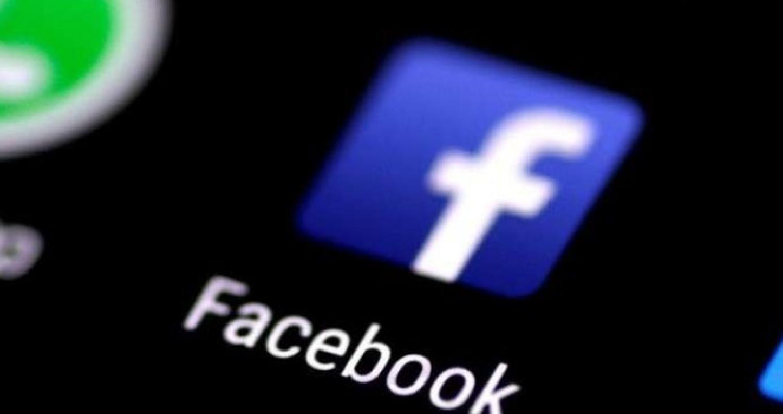 قالت منصة التواصل الإجتماعي الأكبر عالميا فيسبوك، والتي تواجه انتقادات متزايدة حول المنشورات التي حرضت على العنف في بعض البلدان، إنها ستبدأ في إزالة