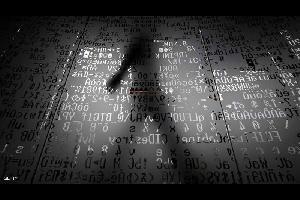 تكررت في الآونة الأخيرة الهجمات الإلكترونية على شركات ومشاهير وحتى حكومات، الأمر الذي بات محط اهتمام الكثيرين ومصدر قلق لمستخدمي الإنترنت في جميع أنحا