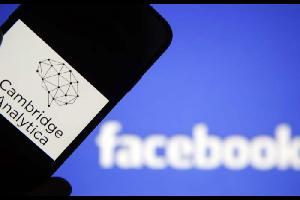 تستمر التحقيقات المتعلقة بقضية بيانات فيسبوك وشركة كامبريدج أناليتيكا Cambridge Analytica، حيث أوضح عضو في البرلمان البريطاني أنه قد تم الوصول من روسي