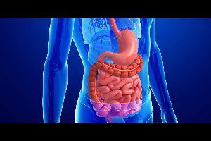 فحص سرطان الأمعاء يكشف أمراضا أخرى