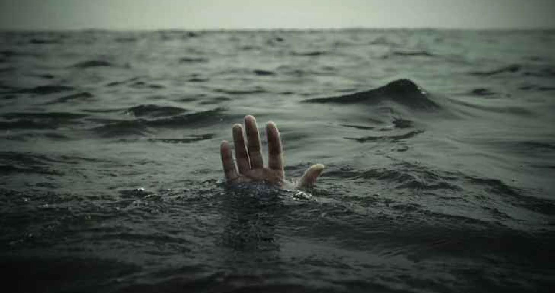 وفاة شاب غرقاً في البلقاء