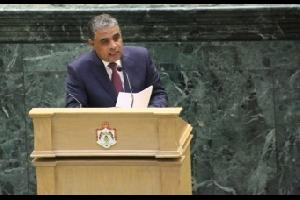 النائب القيسي : يجب إنصاف من مر على تخرجه 10 سنوات وتعيينه