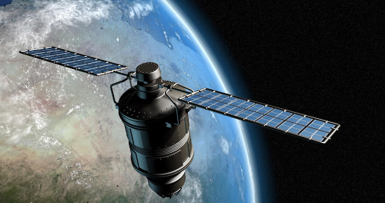 روسيا تقر برنامجا فدراليا للإنترنت العالمي الفضائي