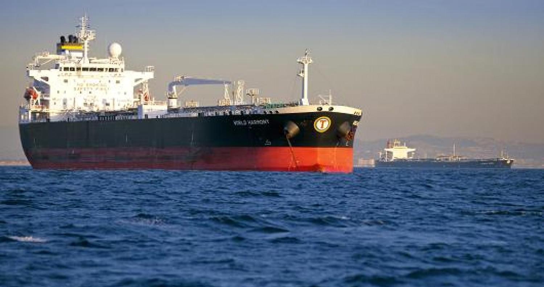 اليابان تتخلى عن النفط الإيراني وتتجه للسعودية