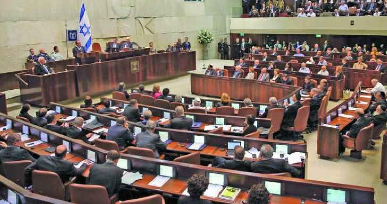 """أدانت الحكومة الأردنية، مساء الخميس،  تبني كنيست الاحتلال """"قانون القومية""""، مؤكدة أنه يكرّس مفهوم """"الدولة اليهودية"""" والفصل العنصري."""
