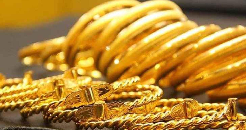 26 دينار سعر غرام الذهب وسط طلب كبير جداً